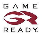 GR-Logo_PMS202.jpg