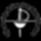safd_logo_small.png
