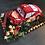 Thumbnail: Disney car