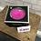 Thumbnail: Forever Heart Rose Pink