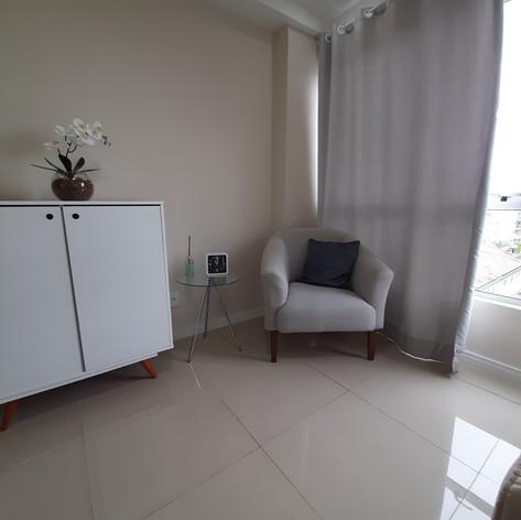 Projeto Vivare Sala 02.03
