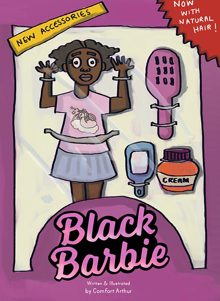 black barbie cover.jpg