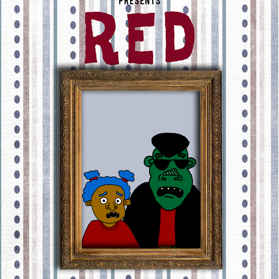 RED poster.png