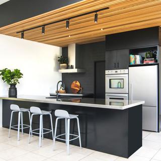 Ben Morven Road Kitchen 1.jpg