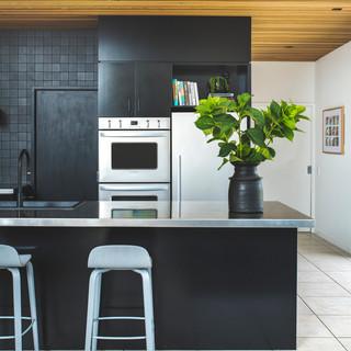 Ben Morven Road Kitchen Renovation 3