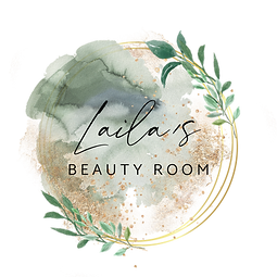 Laila's.Beauty.Room.watermark.png