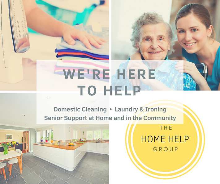 Cleaning, Laundry, Ironing, Home Help, elderly care, walsall