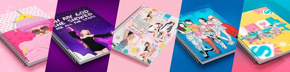 cadernos.png