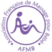 Association Française de Massage Bébé (AFMB)