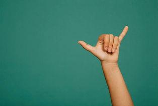 Naître Parents Soutien à la Parentalité Langue des signes pour bébé