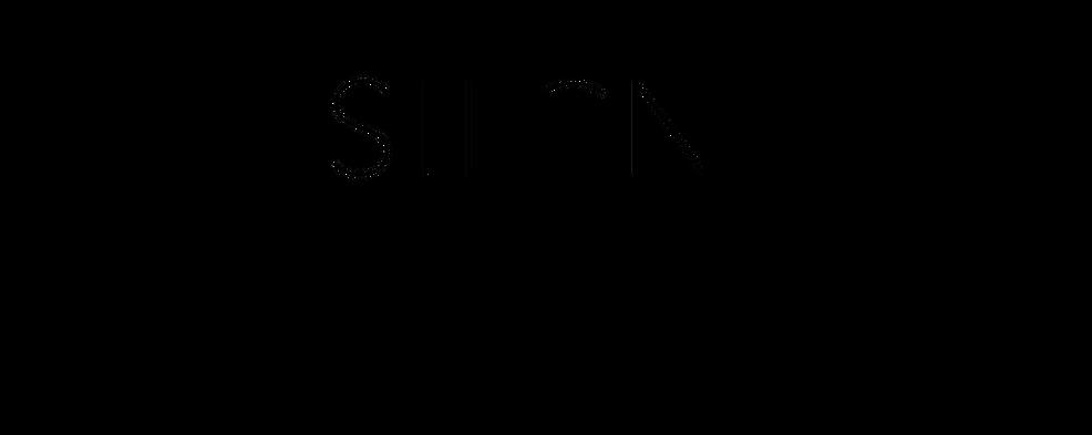 Silent Era Photography Logo