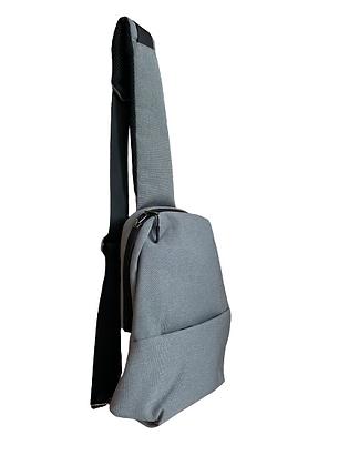 Travel Hiking Crossbody Sling Bag