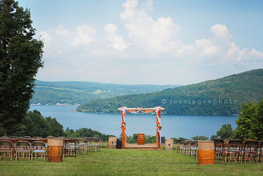 You Love Keuka Lake And Have Your Heart Set On An Event Here Whether Planning A Wedding Or Small Group Dinner This Is The List Of Considerations To