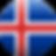 drapeau islande, infos pratique islande, camping car islande, voyage islande