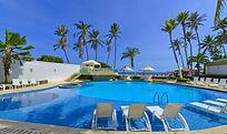 Hotel Dann Cartagena.jpg