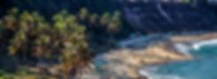 praiadepipa_edited.jpg
