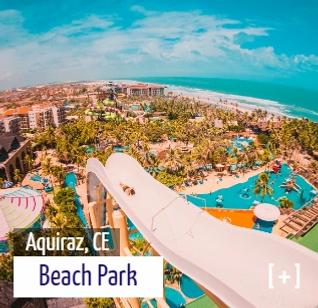 beachpark (1).webp