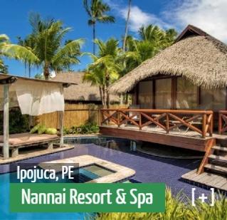 nannai-resort.webp