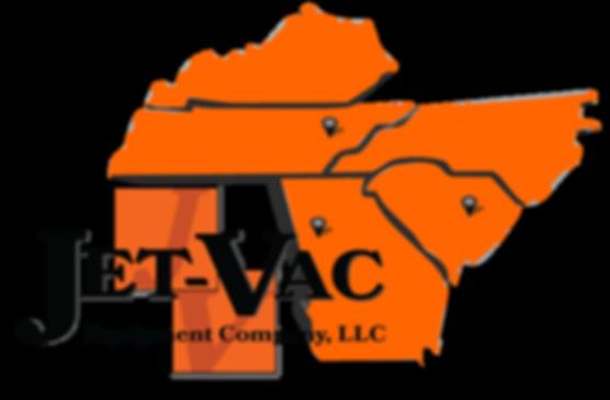 NC-SC-TN-GA-KY 2019.png
