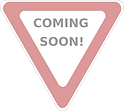 coming-soon-yield-hi_edited.png