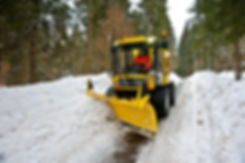 MH Snow-Plough-1.jpg