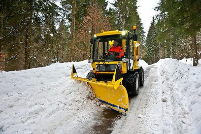 MH Snow-Plough-1.jpg