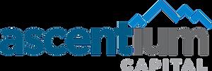 Ascentium Logo_CMYK-high RES.png