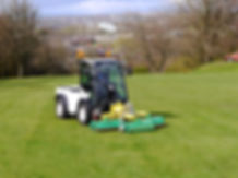 Flail-Mower-on-CX-4.jpg