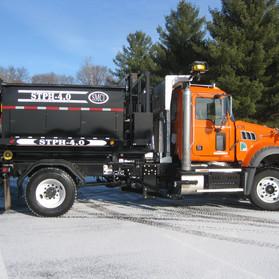 truck mounted patcher.jpg