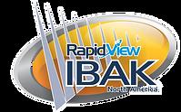 Rapidview IBAK.png
