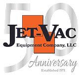 JV 50th Logo.jpg