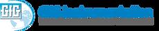 GfG-logo-std-100T1.png