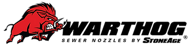 Stoneage Warthog logo 2020.png
