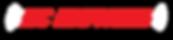 RCMowers_NO-Tagline_transparent-backgrou