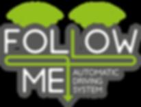 8300-0068-0 Follow me bordo_verde.png