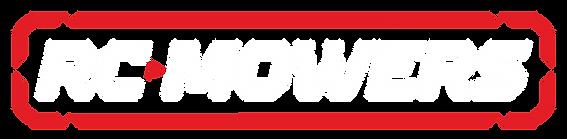 RCM Logo White Red on Transp-13.png