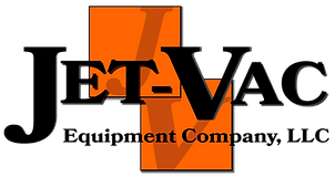 Jet-Vac-Equipment-Company-Logo%2520FB_ed