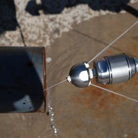 WS-iron-pipe-1.jpg