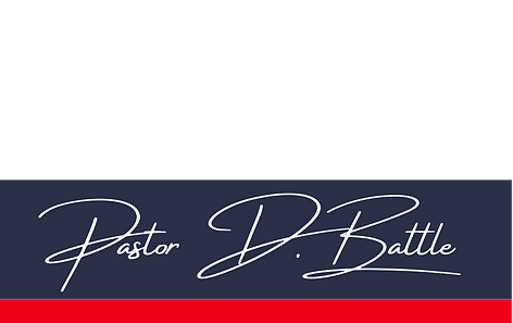 d battle signature.png