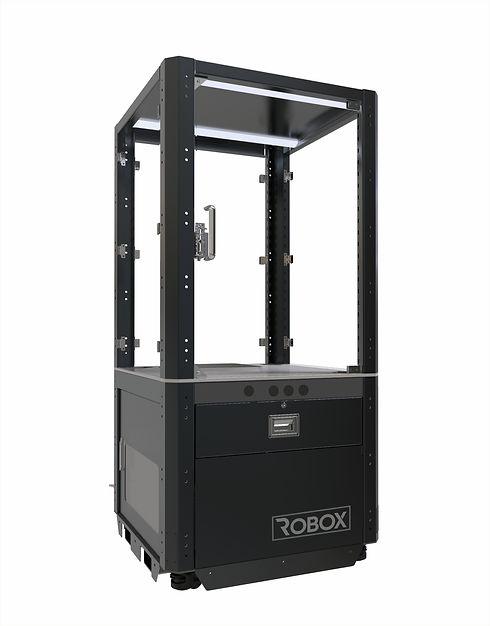 Robox RBXi4848.jpg