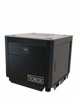 Robox RBX4848.jpg