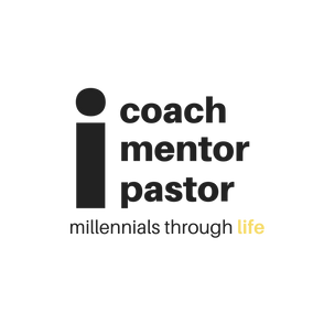 Copy of i coach.mentor.pastor. logo 1.pn