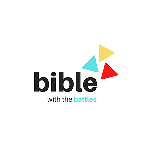 bible with the battles logo.png