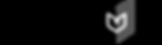 CalvinUniv-Horiz-grayscale-positive.png