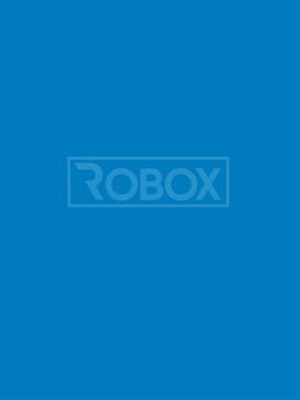 robox carré bleu.jpg
