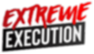 extreme execution logo.png