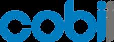 Cobii logo 2 couleurs.png