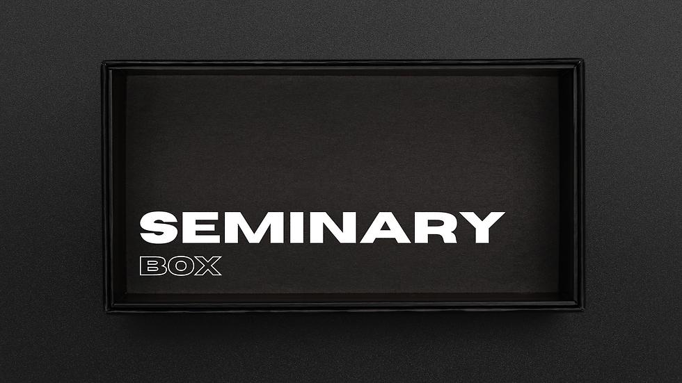 seminary box strip graphic.png