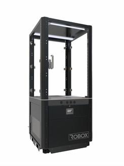 Robox RBXi3636.jpg