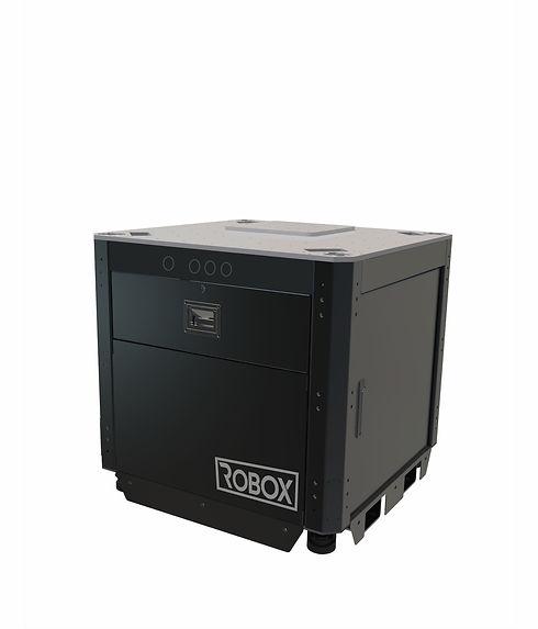 Robox rbx3636.jpg